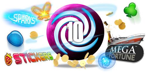 vera-john-casino-new-offer-2015