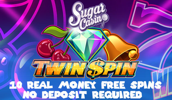 10-Real-Money-Free-Spins-No-Deposit-Required-Twin-spin-logo