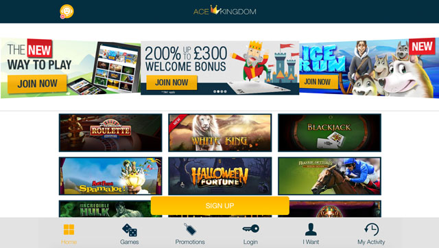 Ace-KingDom-Casino