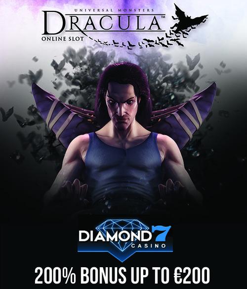Dracula-Slot-NetEnt-Diamond7-Casino