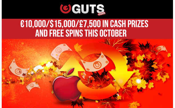 Guts-Casino-Cash-Lottery-10000EUR