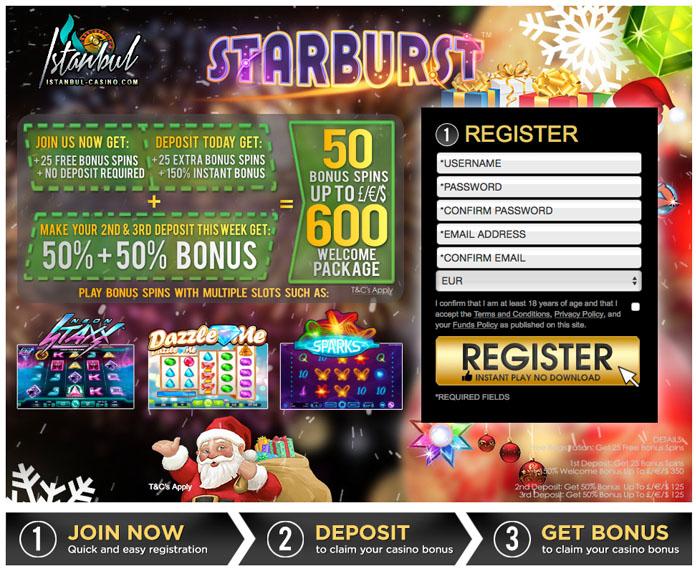 Istanbul-casino-25-FreeSpins-NoDeposit-Required