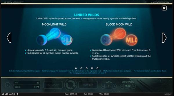 MrGreen-Moonlight-Slot-Netent-Linked-Wilds