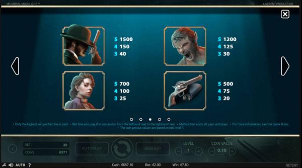 MrGreen-Moonlight-Slot-Netent-Symbols-1