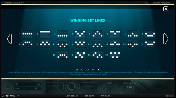 MrGreen-Moonlight-Slot-Netent-Winning-Bet-Lines