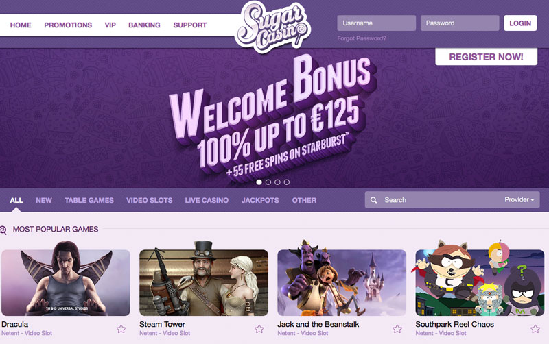 guns bet casino bonus code