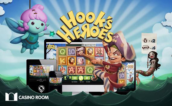 Casino room bonus code may 2015