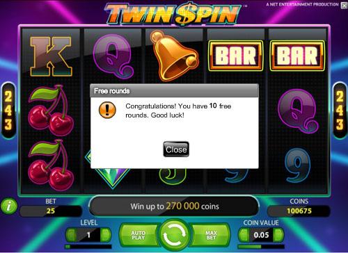 twin-spin-slot-10freespins-no-deposit
