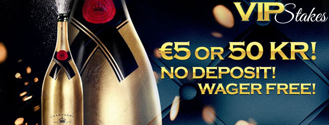 no deposit sign up bonus casino online online game ohne anmeldung
