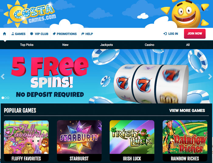 new netent casino october 2019