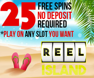 Reel-iSland-Casino-FREESPINS-25