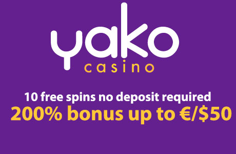 casino netent free spins today