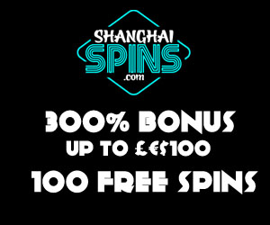 shanghai-spins-casino