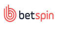 BETSPIN-CASINO__