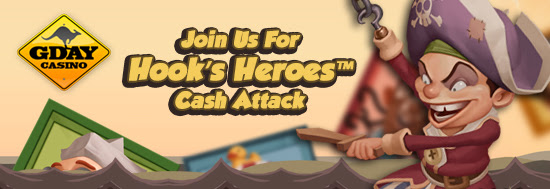 GDAY-Hooks-Heroes-1