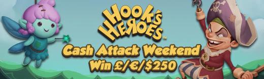 GDAY-Hooks-Heroes-2