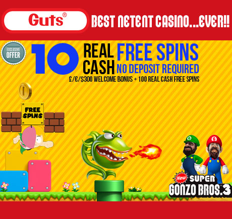 Cash casino deposit free no spin at pala casino