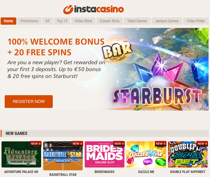 free online casino no deposit required jetztsielen.de