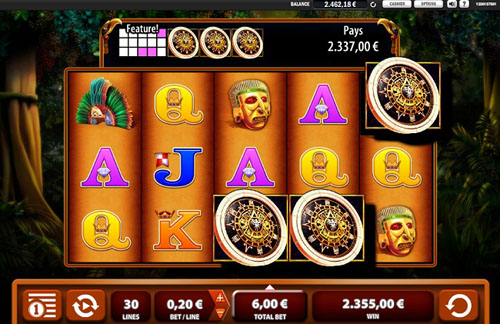MOntezuma-Slot-Williams-Interactive