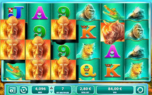 Raging-Rhino-Slot-Williams-Interactive