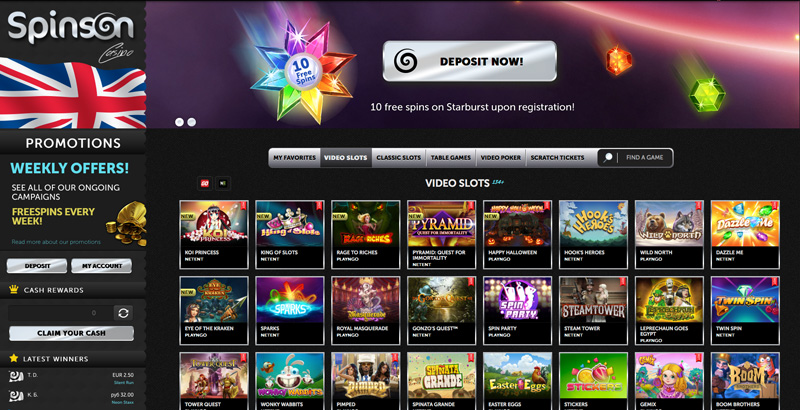 free online casino no deposit required gamers malta