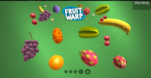 fruit-warp-slot-thunderkick-games