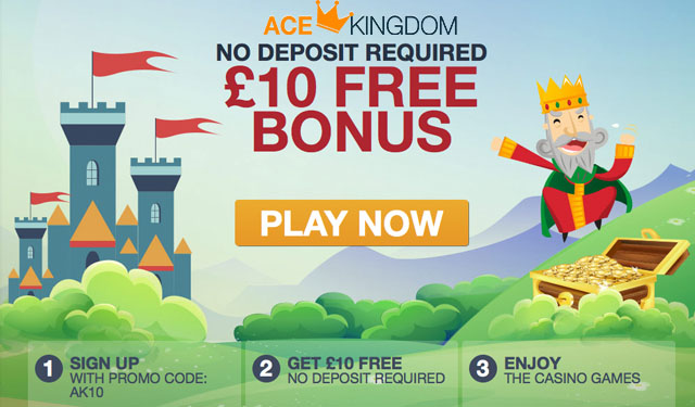 Casino games free no deposit casinoalgarve