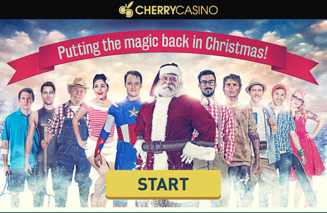 Cherry-Casino-Xmas-Free-Spins-2015