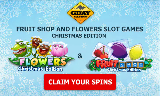 GDay-Christmas-freespins-2015