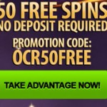 EXCLUSIVE NetBet Casino bonus code for 50 Free Spins No Deposit Needed