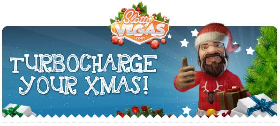 Slotty-Vegas-Casino-Christmas-FreeSpins-2015