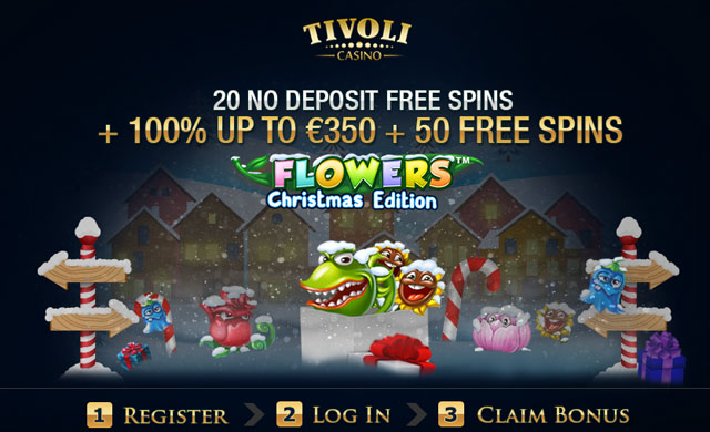 free slot no deposit required