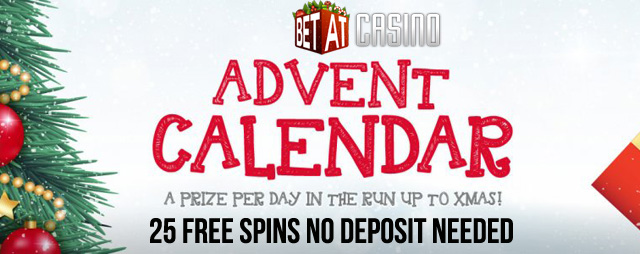 betat-casino-christmas-freespins-2015