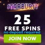 BETAT Casino Christmas Free Spins 2015 Advent Calendar: 1st – 6th December 2015