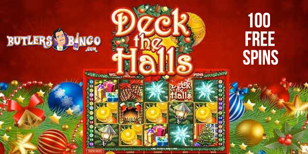 butlers-bingo-deck-the-halls-slot-freespins