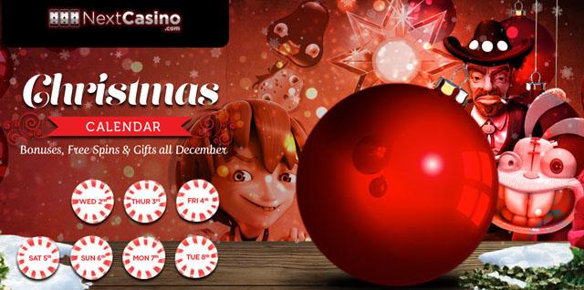 nextcasino-christmas-freespins-2015