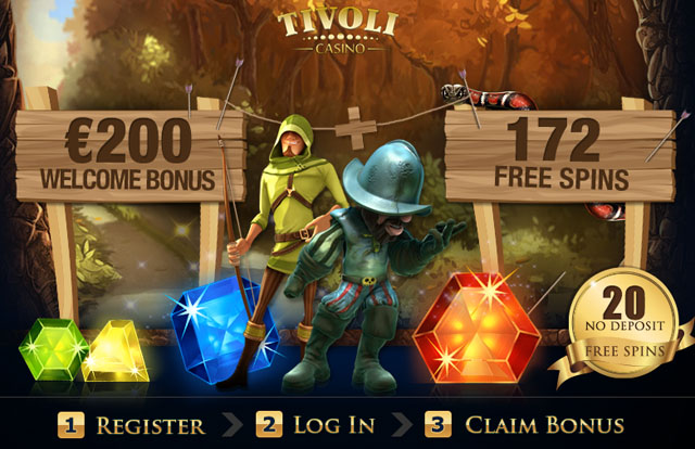 20-Gonzos-Quest-FreeSpins-No-Deposit-Tivoli-Casino