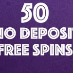 Wondering about Life after a 300% Bonus? How about 50 Free Spins NO DEPOSIT REQUIRED & a 50% Reload Bonus EVERY WEEK at Casino Cruise