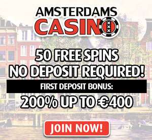 free slots bonus no deposit required