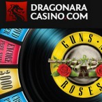Rock on with our Dragonara Casino Bonus Codes to unlock 50 Guns N' Roses Free Spins & a 100% Bonus