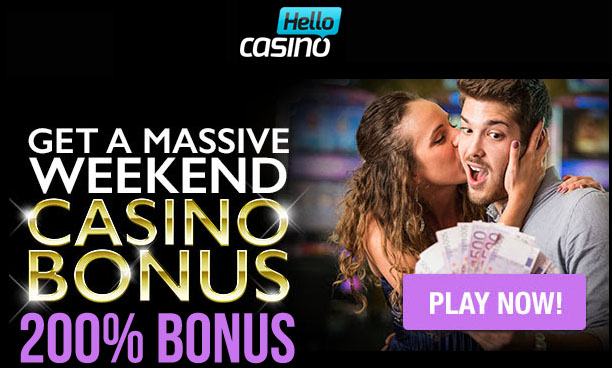 hello casino no deposit code