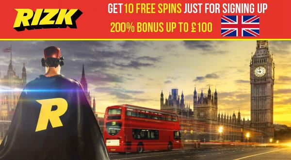 Rizk-Casino-Best-UK-Casino-2016