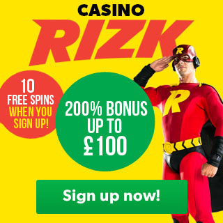 Rizk_casino_best-uk-casino-2016-10-free-spins