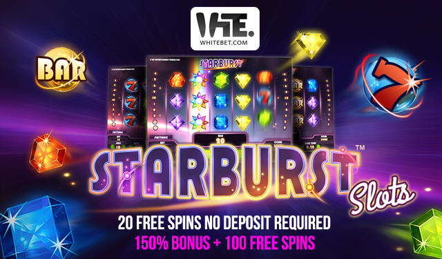 whitebet casino bonus