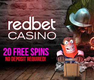 November 18th 5 free spins on Riches of Ra Slot