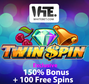 online casino free signup bonus no deposit required sevens spielen