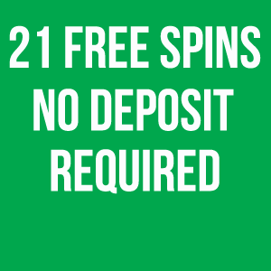 Casino free bonus no deposit required