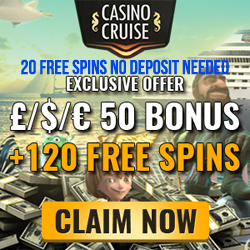 Casino Real Money No Deposit Bonus