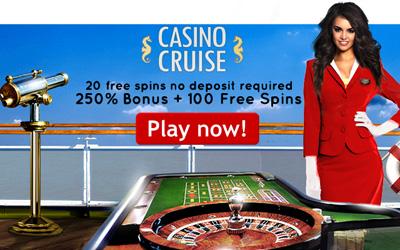 casinocruise-freespins_3
