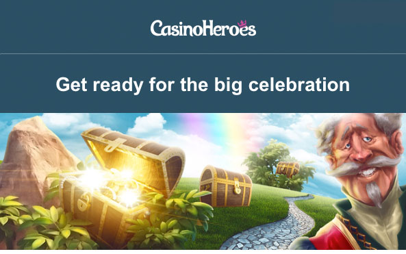 CasinoHeroes-FreeSpins-EVERYDAY-14-16-March2016